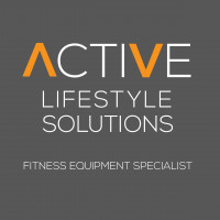 Active Lifestyle Solutions