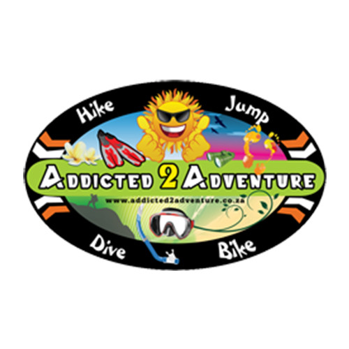Addicted 2 Adventures
