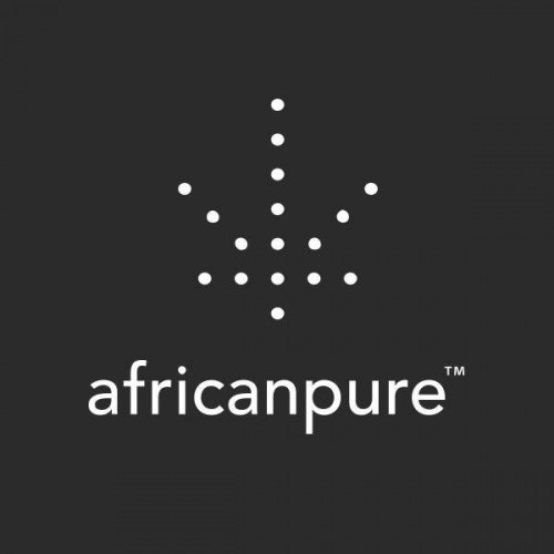 Africanpure