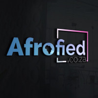 Afrofied