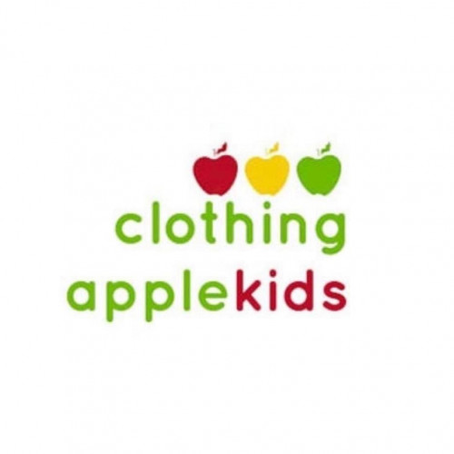 Applekidsclothing