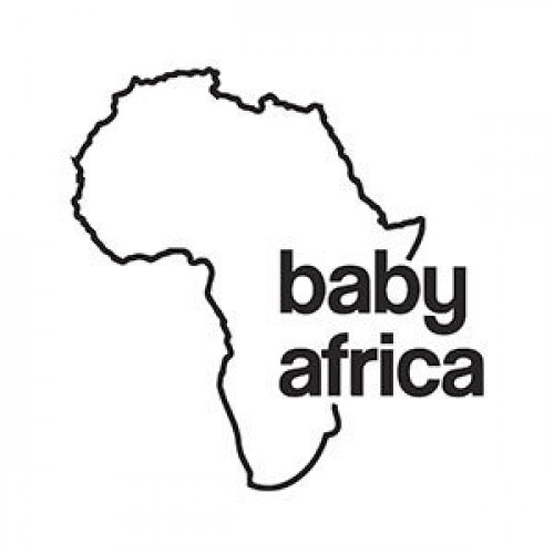 Baby Africa