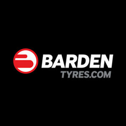 Barden Tyres