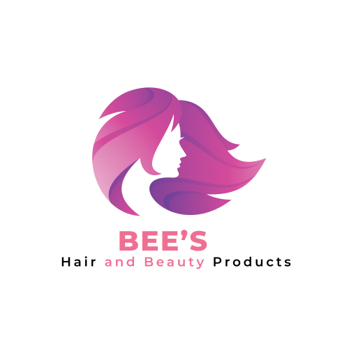 Bees Virgin Hair