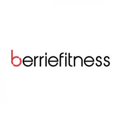 Berrie Fitness