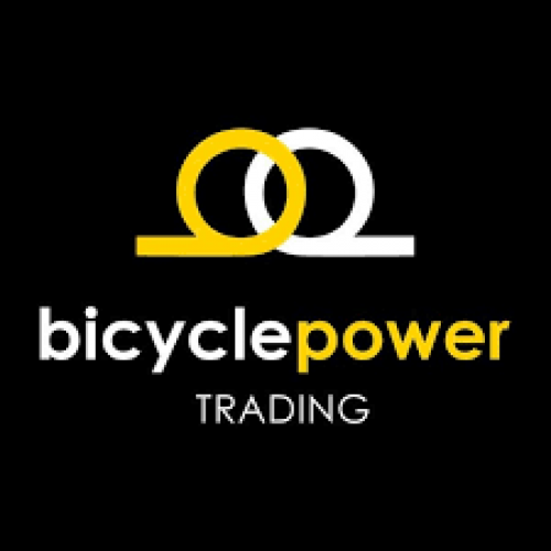 Bicycle Power Trading