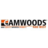 Camwoods and West