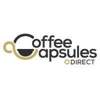Coffee Capsules Direct
