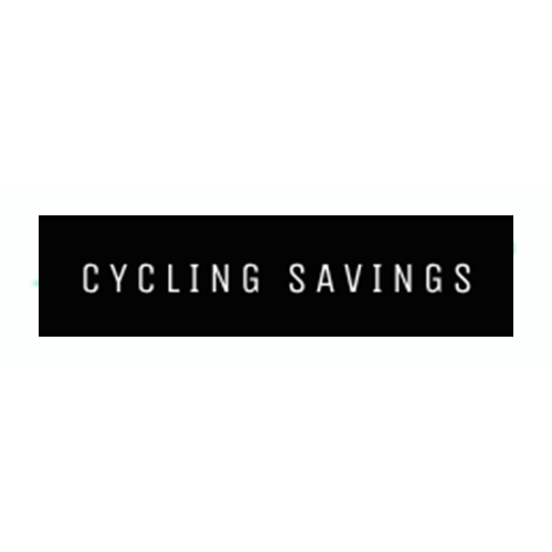 Cycling Saving