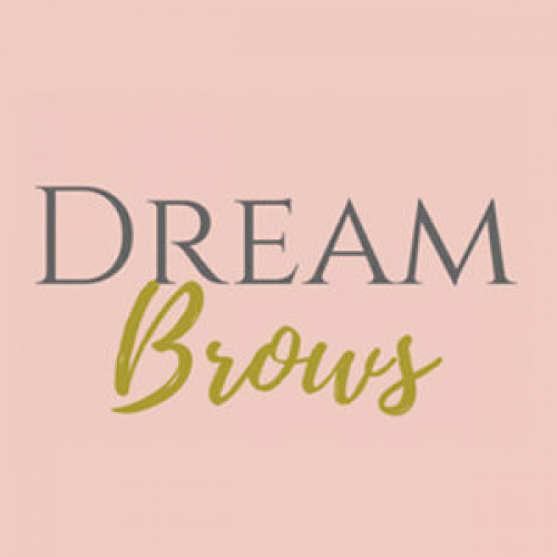 Dream Brows