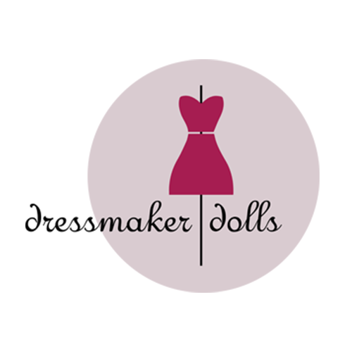 Dress Maker Dolls