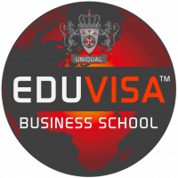 EDUVISA Graduate School of Management