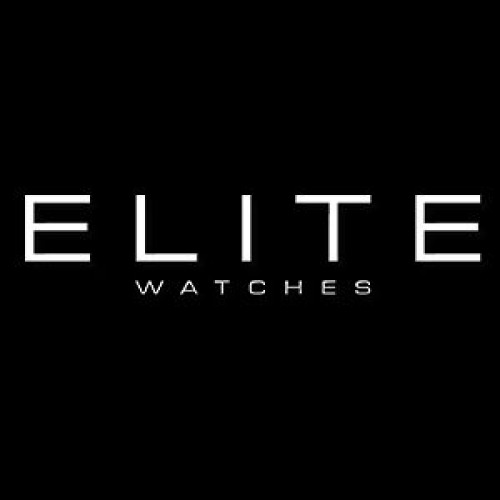 Elite Watchs