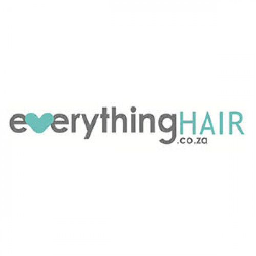 Everything Hair