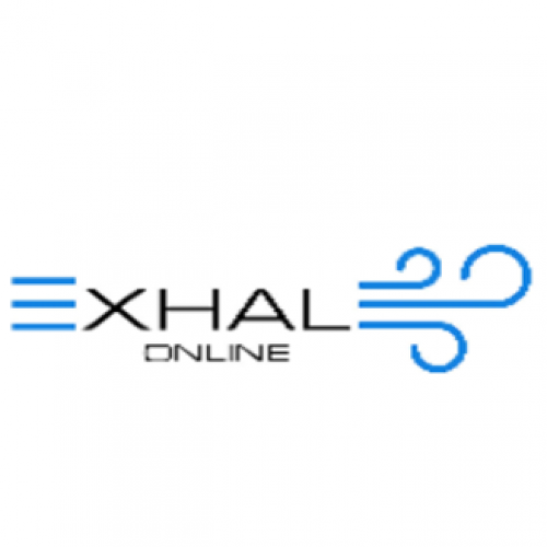 Exhale Online
