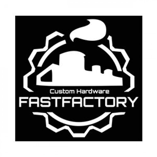 Fast Factory