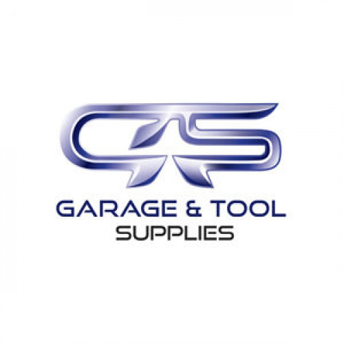 Garage Tool Supplies