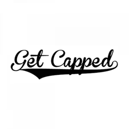 Get Capped