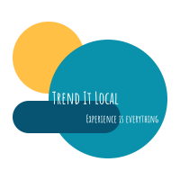 Trend It Local