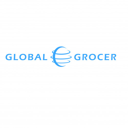 Global Grocer