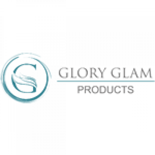 Glory Glam Products