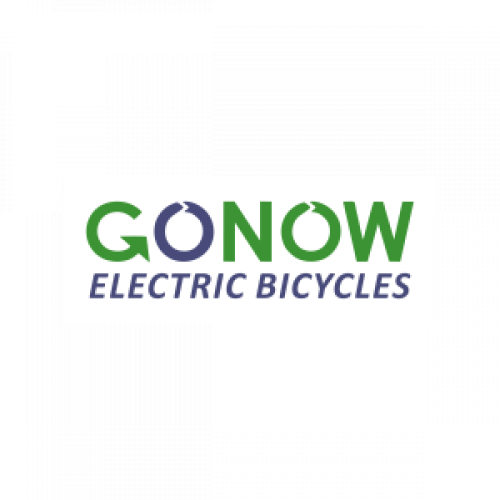 Gonow Bicycles