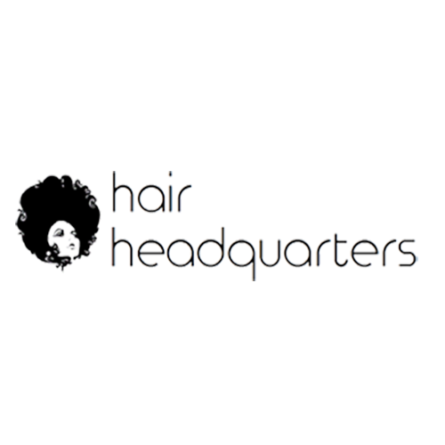 Hair Headquarters