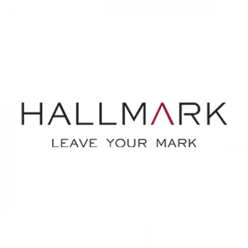 Hallmark Watches