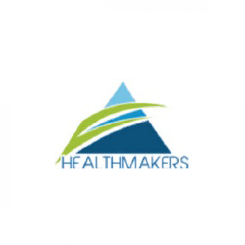 Health Makers