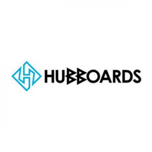 Hubboards