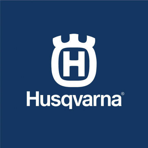 Husqvarna South Africa (Pty) Ltd