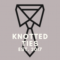 Knotted Ties