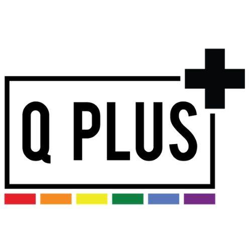 LGBTI Q PLUS PTY Ltd