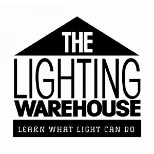 The Lighting Warehouse