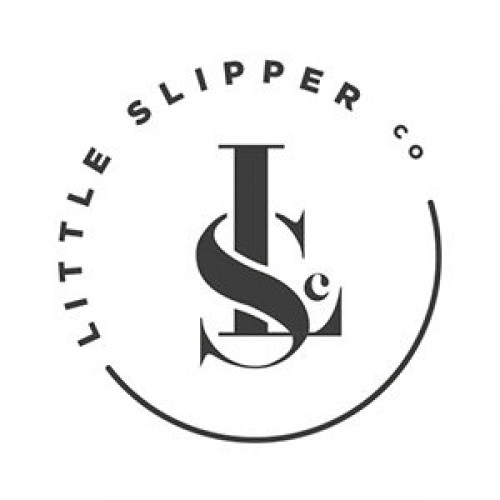 Little Slipper Co