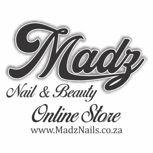 Madz Nail and Beauty