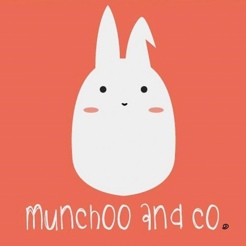 Munchoo and Co