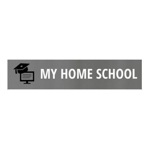 My Home School
