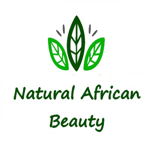 Natural African Beauty