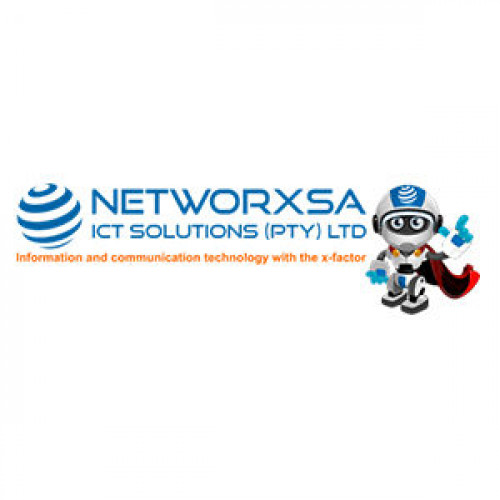 Networx SA ICT Solutions PTY Ltd