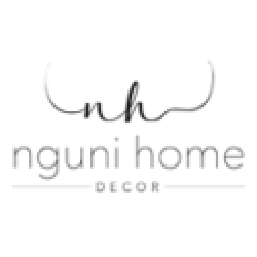 Nguni Hide Products