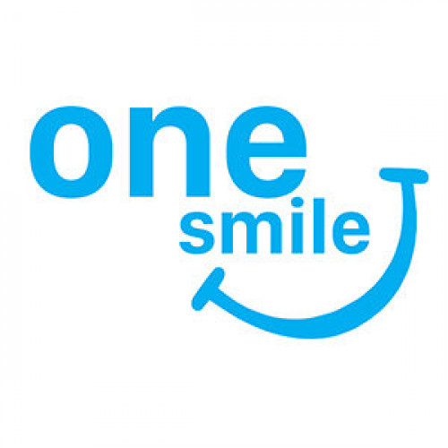 One Smile