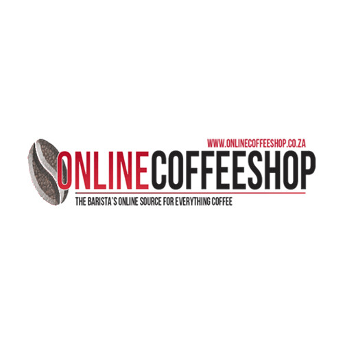 Online Coffee Shop
