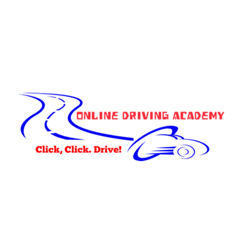 Online Driving Academy