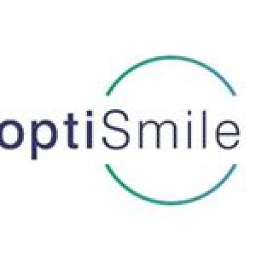 OptiSmile Advanced Dentistry and Implant Centre