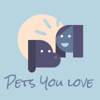 Pets-you-Love