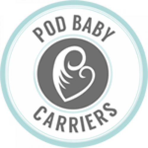 Pod Baby Carriers