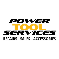 POWER TOOL SERVICES SA