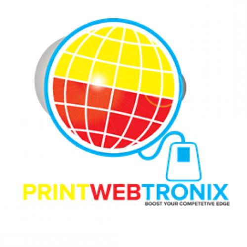 PRINTWEBTRONIX