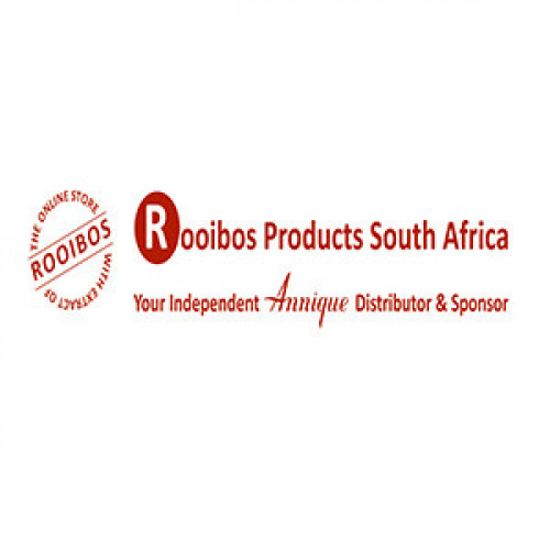 Rooibos Products